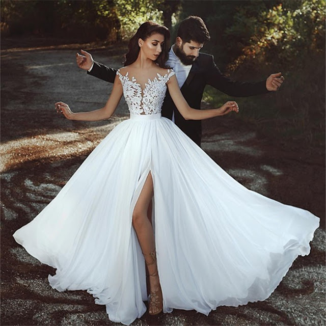 wedding dresses vjencanice livinglikev living like v fashion blogger