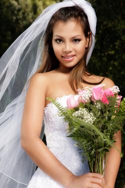 Rencontre un avocat de divorce féminin