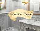 365Escape - Bathroom Escape