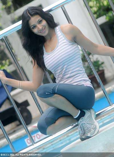 Barkha bisht hot sexy pictures