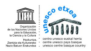 http://www.unescoetxea.org/base/berriak.php?id_atala=1&id_azpiatala=1&hizk=es