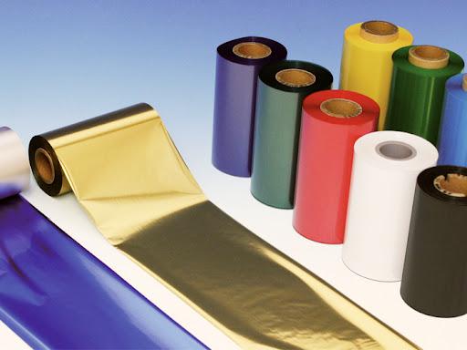 Cara Menentukan Thermal Transfer Ribbon Yang Tepat Untuk Jenis Usaha Anda