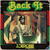 AUDIO | J.Derobie - Back It (Mp3) Download