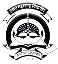 north maharashtra university result