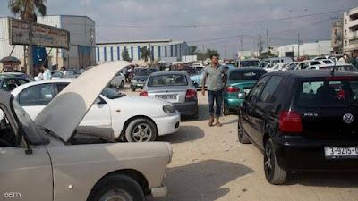 في أولى ثمار #خليها_تصدي.. ننشر مواصفات السيارات منخفضة التكلفة بعد طرحا بالأسواق المصرية بـ120 ألف جنيه فقط👇👇