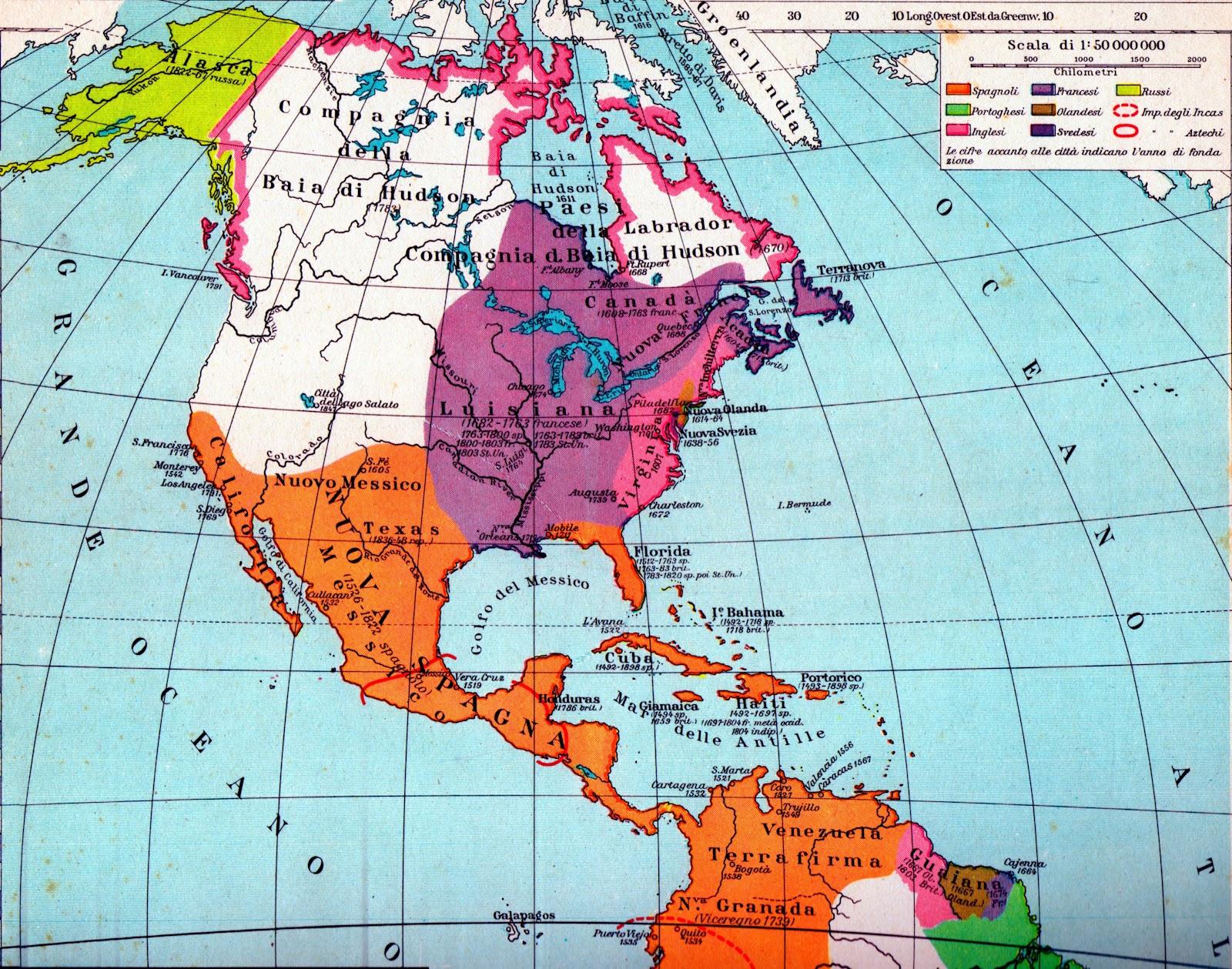 Cartina Geografica Nord Europa.Economia Economia Politica 1 Nel Mondo Occidentale Dal 1900 Al 1940