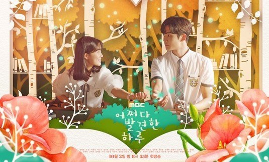 Download Drama Korea Extraordinary You Batch Subtitle Indonesia