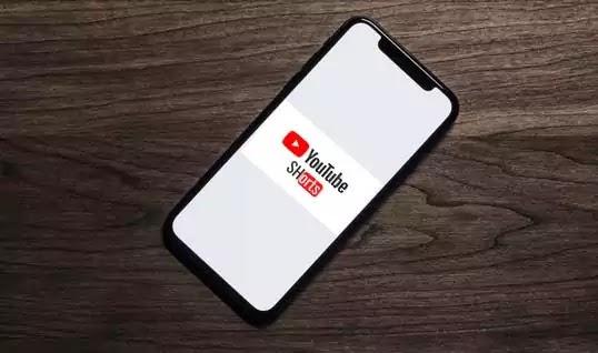 Youtube par short video kaise banaye full guide 2021