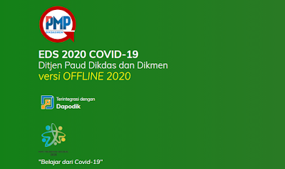 Eds PMP 2020 Covid-19