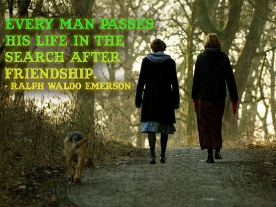 Friendship Day Quotes,Happy Friendship Day 2016, Best Friends Forever, Friendship Day Images,