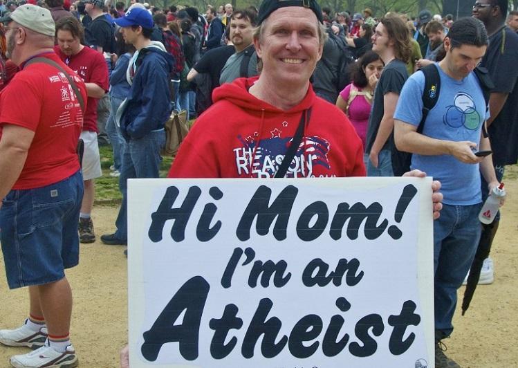 saya+seorang+ateis.jpg (749×532)