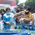 Polda Jateng Luncurkan Program Padat Karya Untuk Buruh Terdampak COVID-19