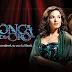 """Pasiones Latinoamérica estrenará serie colombiana """"La Ronca de Oro"""""""