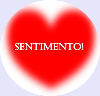 A imagem mostra o coração quer representa o sentimento humano. O sentimento humano é valiosismo  e todos devem zelar uns pelos outros.