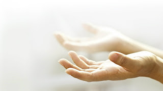 Modlitwa część 2: Do tych, którzy się modlą