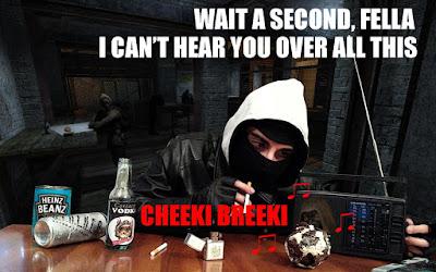 cheeki breeki meme