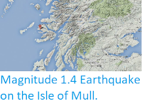 http://sciencythoughts.blogspot.co.uk/2014/07/magnitude-14-earthquake-on-isle-of-mull.html