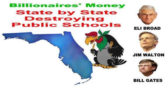 Image result for big education ape Vulture