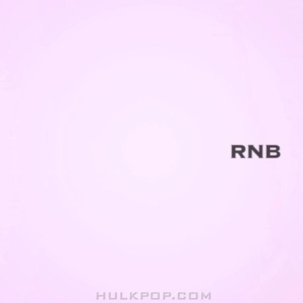 JERO – RNB – Single