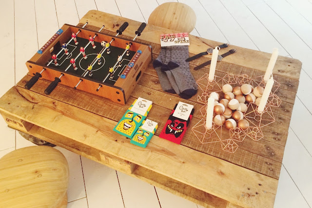 Christmas gift ideas for him from notonthehighstreet.com