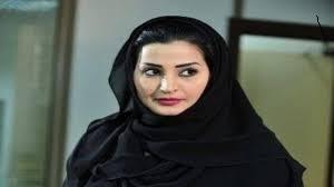 بالفيديو الفنانة السعودية  ريم عبدالله تكشف تفاصيل دخولها عالم التمثيل