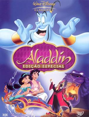 Aladdin Download Aladdin   DVDRip Dublado Download Filmes Grátis