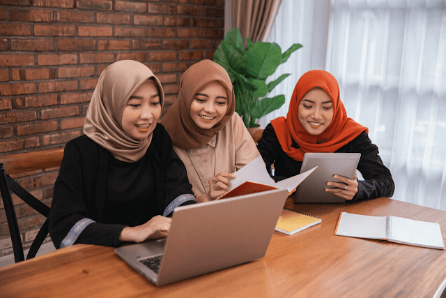 Harga-di-Bawah-Rp3-Juta-Ini-4-Pilihan-Laptop-untuk-Pelajar
