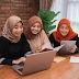 Harga di Bawah Rp3 Juta, Ini 4 Pilihan Laptop untuk Pelajar