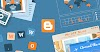 Tips dan Trik Belajar Blogspot Bagi Pemula