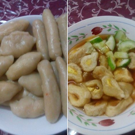 resep cara membuat mpek mpek tanpa ikan sehat rh buatresep blogspot com