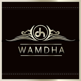 موقع Wamdha: تحديثات جديدة لأجهزة ICONE - MAGIC BN265H