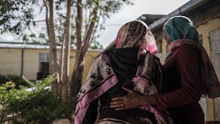 الأمم المتحدة: إثيوبيا تجبر رجال تيجراي على اغتصاب نساء من عائلاتهم
