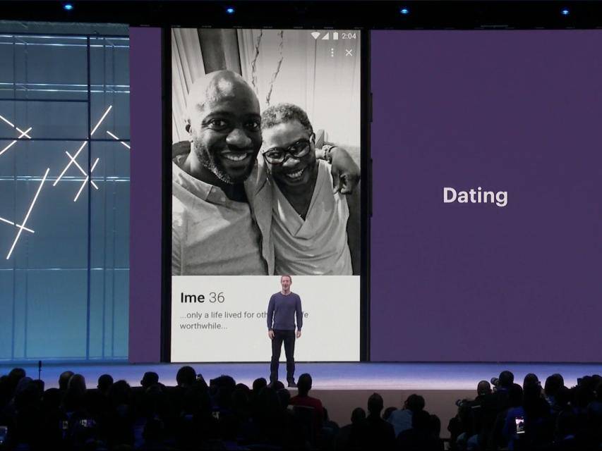 hiv dating free