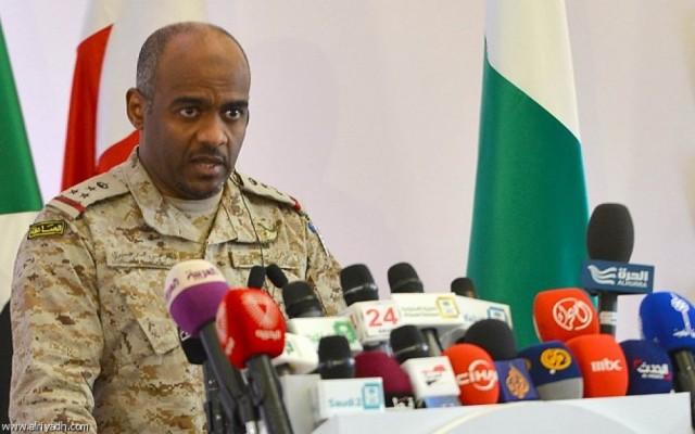 لماذا أدرجت الأمم المتحدة التحالف الخليجي في اليمن على القائمة السوداء