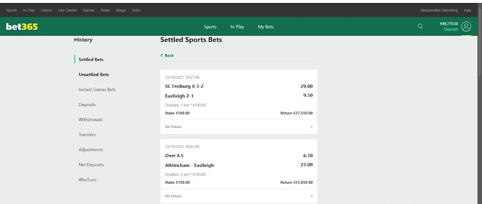 FIXED CORRECT SCORE ASIA BETTING FIXED MATCHES ONLINE BETTING 100% SAFE VIP MULTI PARLAY BET