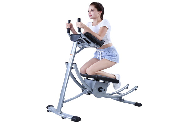Best 5 Home Gym Equipment For Losing Belly Fat Fast
