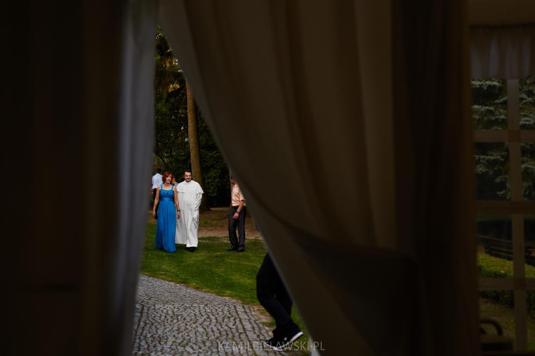 lublin fotograf ślubny