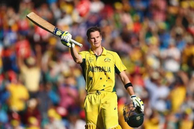 वनडे क्रिकेट 2020  में इन बल्लेबाजों ने बनाए हैं सबसे अधिक रन, देखें सूची