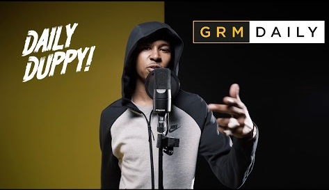 DigDat – Daily Duppy Lyrics | Xyzlyrics.Com