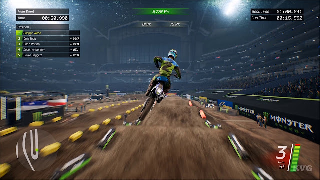 Monster-Energy-Supercross-2-PC-Game-2