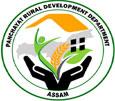 P&RD_Assam_Logo