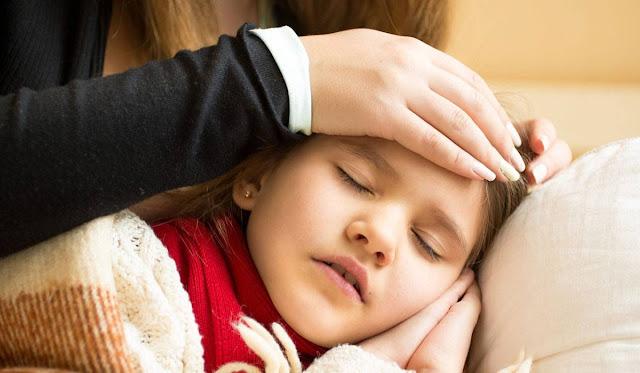 علاج الالتهاب السحائى واسبابه واعراضه وكيفية الوقاية منه