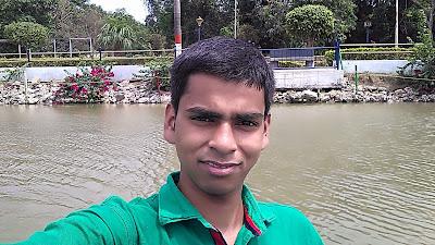 Pawan Prakassh