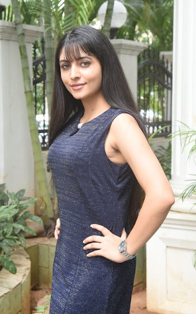 Telugu Actress Jahedha Sham Latest Hot Stills Actress Trend