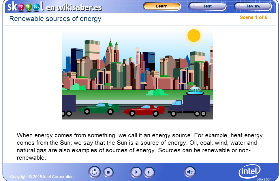 http://www.wikisaber.es/Contenidos/LObjects/renewable_sources_of_energyEN/index.html