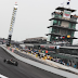 NTT IndyCar Series Race Preview: GMR Grand Prix of Indianapolis