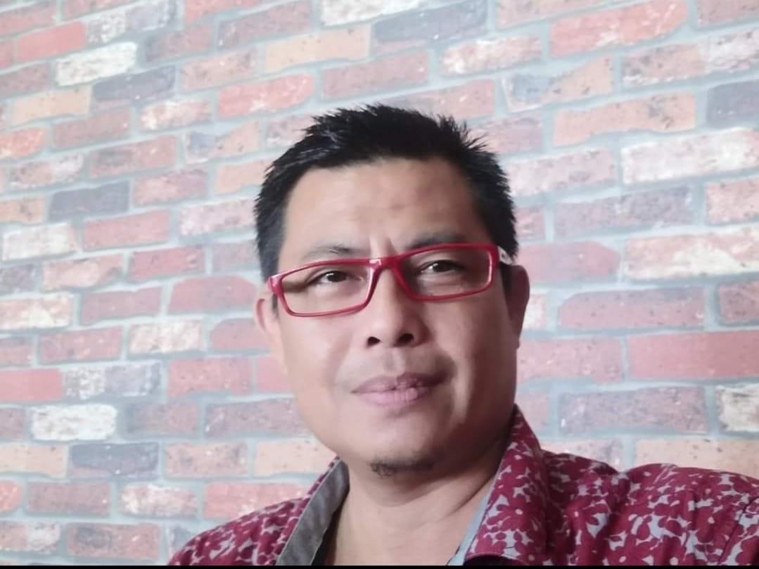 Subandri : Statemen Ketua DPRD Muratara Tak Mendidik dan Provokatif