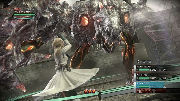 resonance-of-fate-xbox-360-screenshot-www.ovagames.com-5