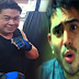 Dennis Padilla Called Gerald Anderson To Confirm Status With His Daughter Julia