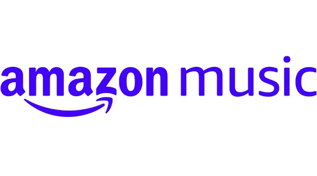 [2020] Bin Amazon music Unlimited (ReUpdated Bins)